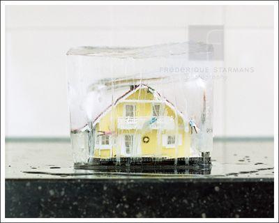 House3_001 color2 web2