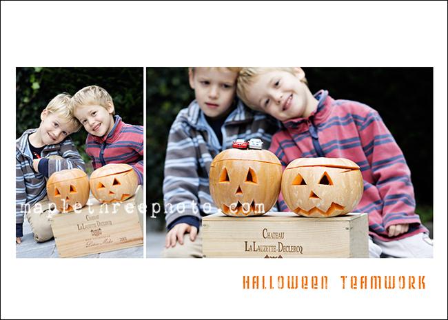 Sb_pumpkin_web_1